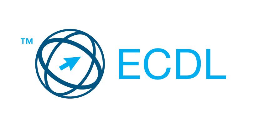 Testování ECDL