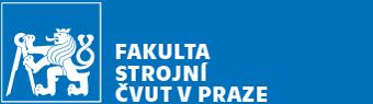 Dopis děkana FS ČVUT budoucím studentkám a studentům